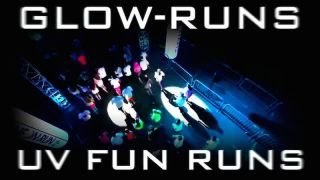 PaintGlow - Extreme FX Promotions