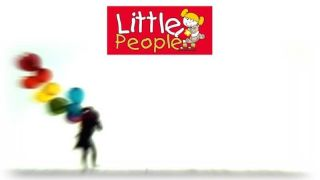 Little People Nursary - Local Commercial