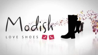 Modish Shoes - Local Commercial