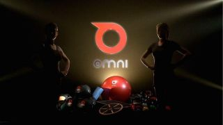Omni Fitness Promotions
