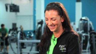 Pure Gym 70+ Promotions