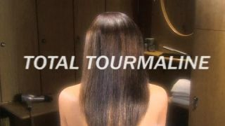 T3 Hair Straighteners Commercial