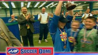 jjb-sports-soccerdome-video-commercial-2