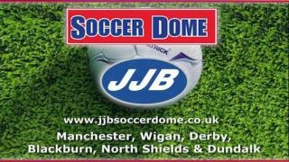 jjb-sports-soccerdome-video-commercial-3